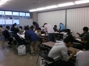 英語個別クラス