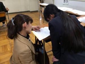 志津川中学校0229